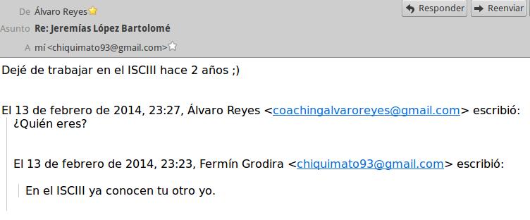 tumblr novia por correo consolador en Torrejón de Ardoz